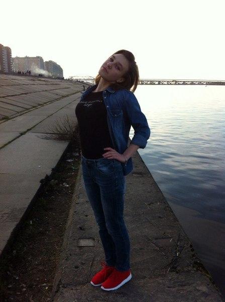 id160524221's Profile Photo