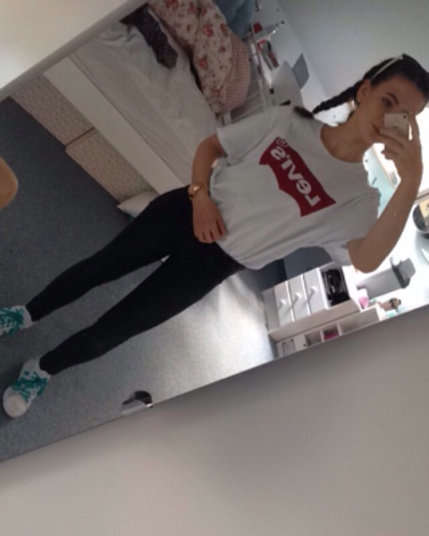 leathiele's Profile Photo