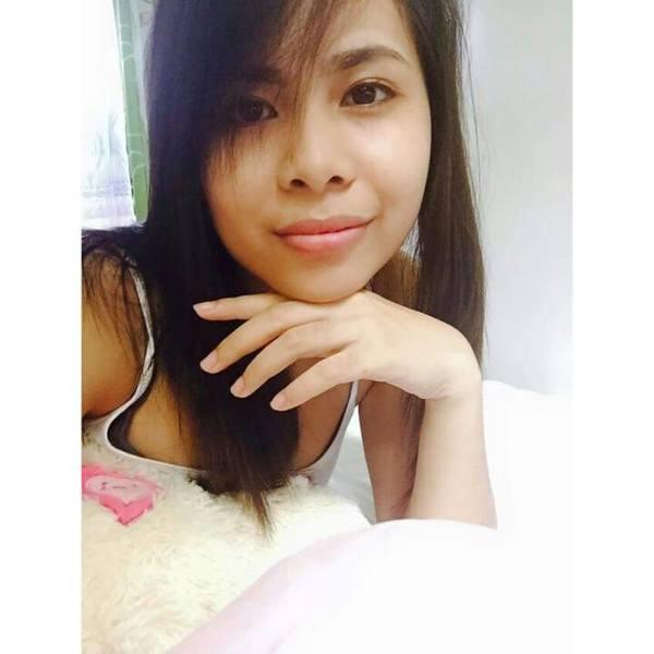 carmilamaytaping's Profile Photo
