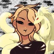 Nantail's Profile Photo