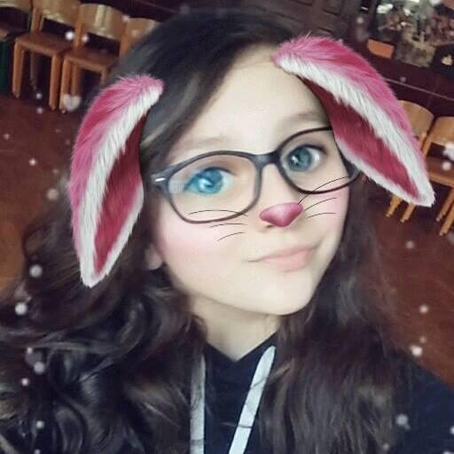 XxSweety_GirlxX's Profile Photo