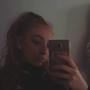 Eeenna's Profile Photo