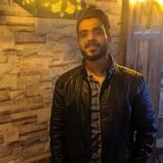 mohamed1998mohamed76's Profile Photo