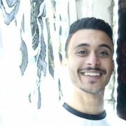 mahmoudmostafa176's Profile Photo