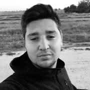 LentorPro's Profile Photo
