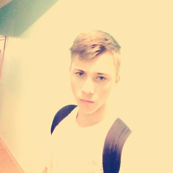 Arten__55's Profile Photo