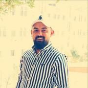 alghazo359's Profile Photo