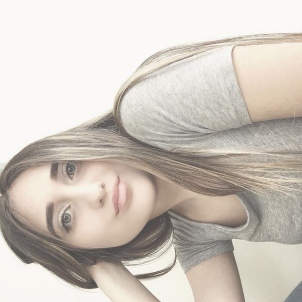 aibarnatsat's Profile Photo
