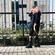 ola_samier's Profile Photo