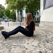 Princess_Nadine's Profile Photo