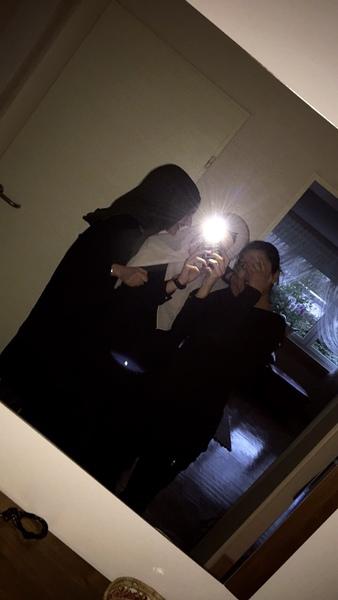 seyma_zki's Profile Photo
