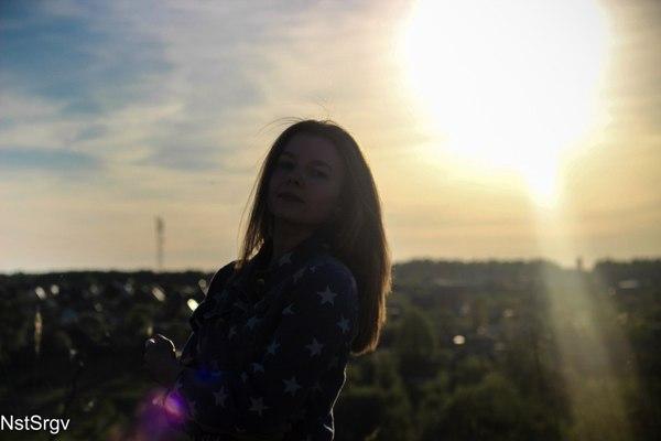 lanaparshenkova's Profile Photo