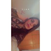 sairakhan7's Profile Photo