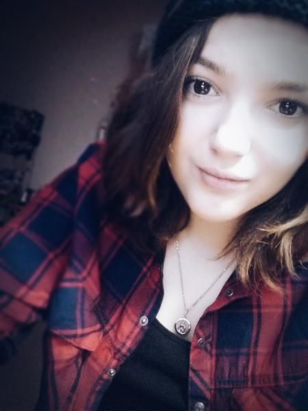 Vitaly7's Profile Photo