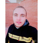 A7med01128960's Profile Photo