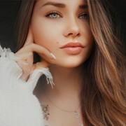 xbug_eyesx's Profile Photo