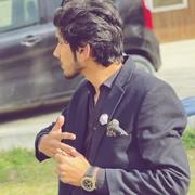 haider_t1's Profile Photo