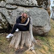 Sandra_W18's Profile Photo