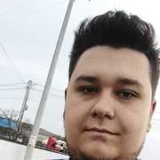 Valentin10k's Profile Photo