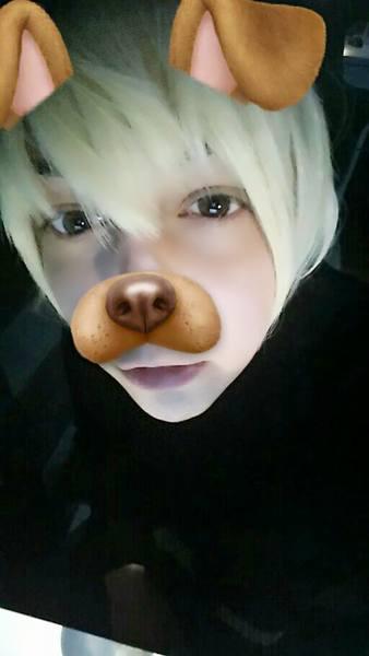 kpjpark_'s Profile Photo