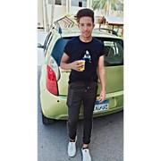 mohamedelmesiny's Profile Photo