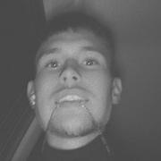 Timosgr's Profile Photo