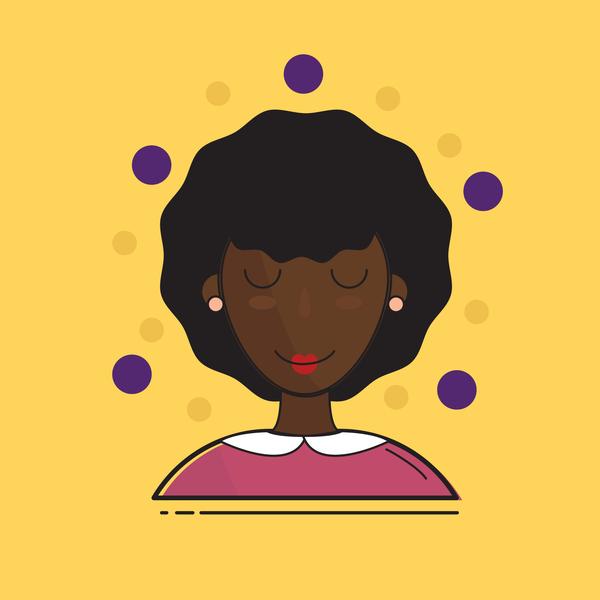 bushra_alrefaei's Profile Photo