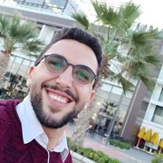 MohammedSab3's Profile Photo