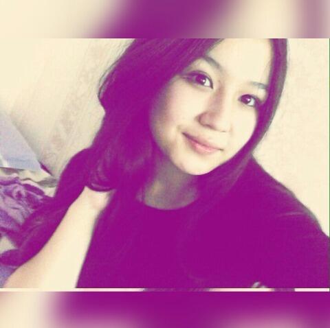 Irada_21's Profile Photo