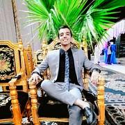 ahmedhalhal1's Profile Photo