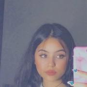 laraalhadeed3's Profile Photo