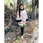 iqramalik02's Profile Photo