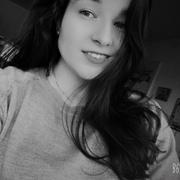 AnneMaalik's Profile Photo
