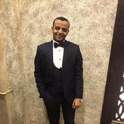 alhassanmohamedelbasha's Profile Photo