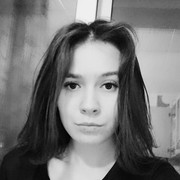 devuschka_vetra's Profile Photo