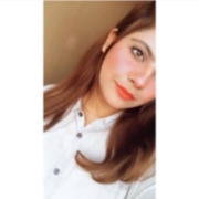 romaisha12's Profile Photo