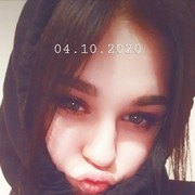 lera1413's Profile Photo