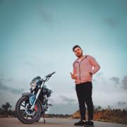 mohamedhassan912's Profile Photo