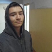 Saimon_Ghost's Profile Photo