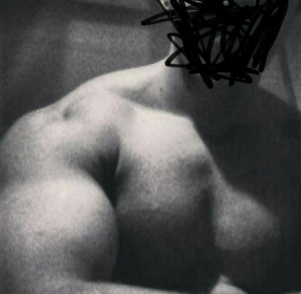stopro1999's Profile Photo
