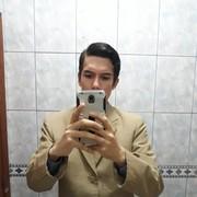 bryan2039's Profile Photo