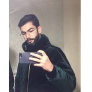 i_hsoni's Profile Photo