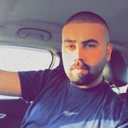 ramialobaidy's Profile Photo