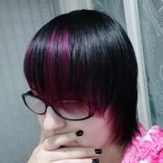 marian_deleora_666's Profile Photo