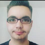 Fabian201301's Profile Photo