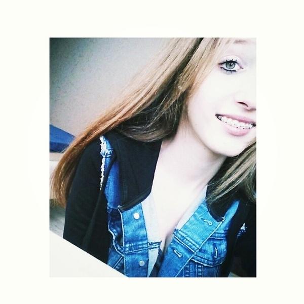 Michelleweise14's Profile Photo