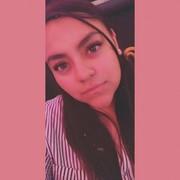 BreenSorchini18's Profile Photo