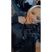 Doaa52546028's Profile Photo