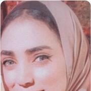 asmaanaser320's Profile Photo