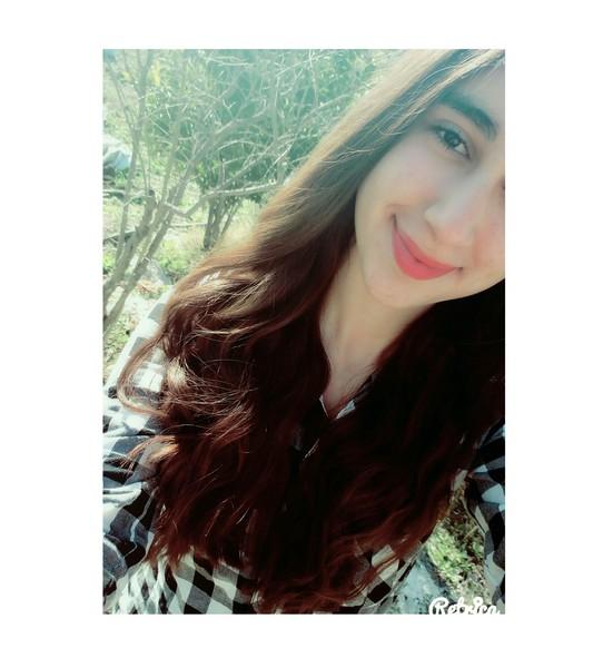 EzgiOcak539's Profile Photo
